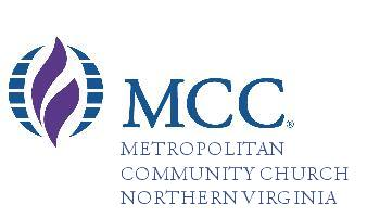 Metropolitan Community Church of Northern Virginia