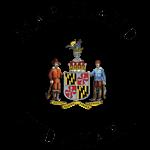 Maryland Judiciary logo