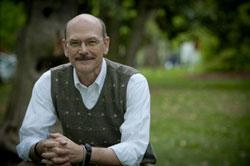 Duane T. Bowers, LPC, CCHt