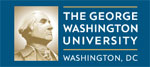 George Washington University Art Therapy Program