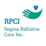 Regina Palliative Care Inc., Greystone Bereavement Centre