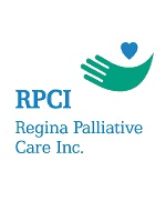 Saskatchewan Hospice and Palliative Care Association Annual Conference